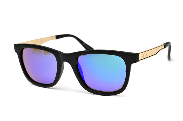 okulary V-172