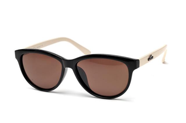okulary V-173-1