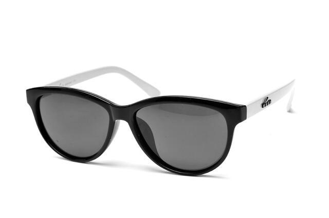 okulary V-173-2
