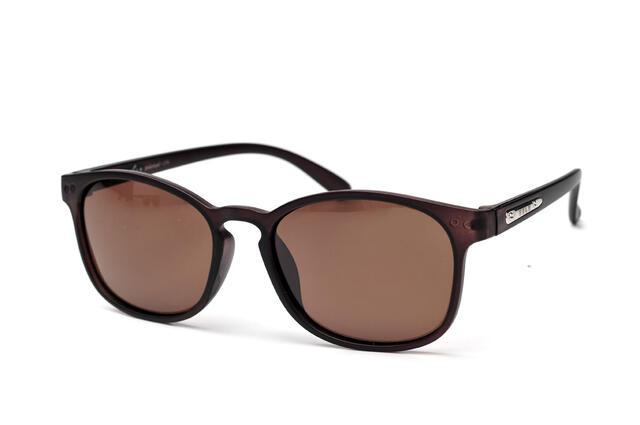 okulary V-174-1