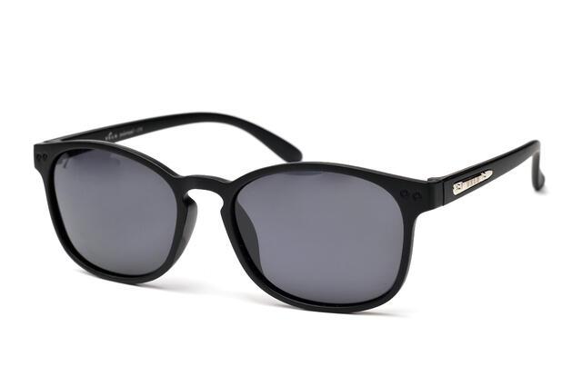 okulary V-174-2