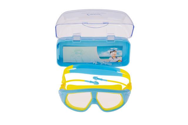 okulary SG1880