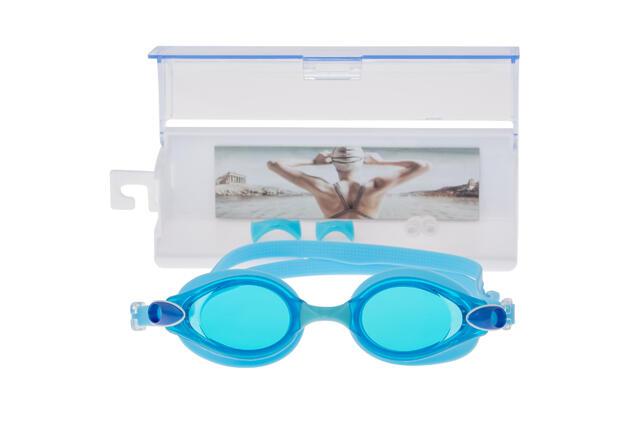 okulary SG1516