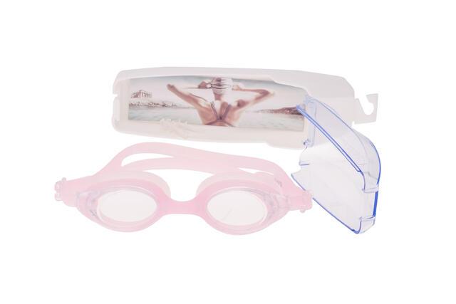 okulary SG4200